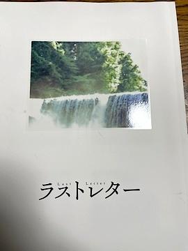 201223_01.jpg