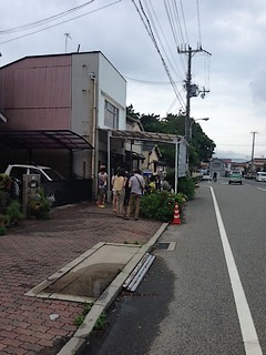 写真 2-3.JPG